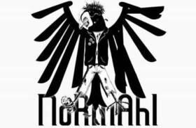NoRMAhl - + Trustgod Simon