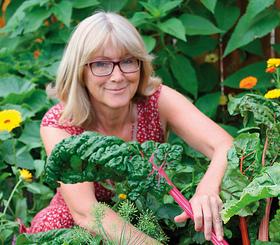 Bild: Kinderkochkurs: Mein Gemüse ess' ich nicht!