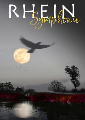 Bild: Rheinsymphonie - Des wilden Mannes Zähmung - Uraufführung