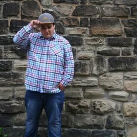 Side Street Soul - live-DJ: Brous One,  LaTeTE, LiseFM, Jannis Choppin