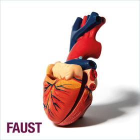 Bild: Faust - Premiere