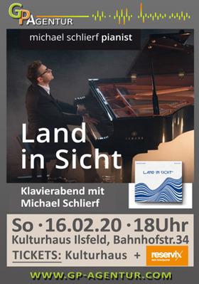 Bild: Konzert -