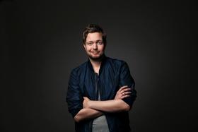 Bild: Bastian Bielendorfer