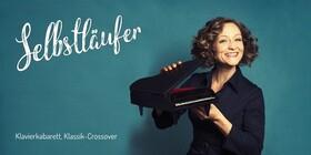 Anne Folger - Selbstläufer