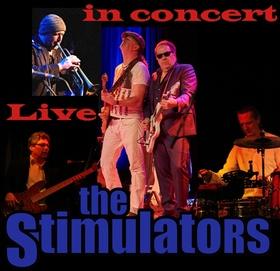Bild: The Stimulators