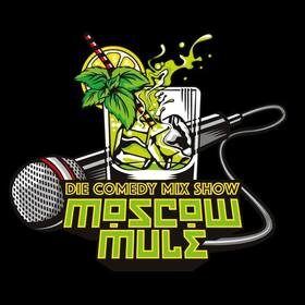 Bild: Moscow Mule - Die Comedy Mix Show