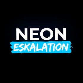 Bild: NEON Eskalation! - Ilsenburg´s größte Neonparty!