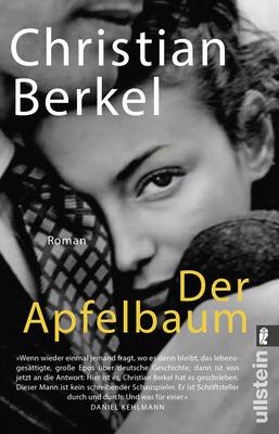 """Bild: """"Der Apfelbaum"""" - XXIV. Literarischer Bilderbogen"""
