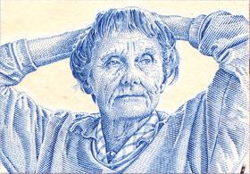 Bild: Astrid Lindgren – ein ungewöhnliches Leben