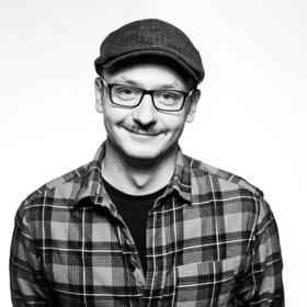 Bild: Stefan Danziger - Dann isset halt so - Vorpremiere