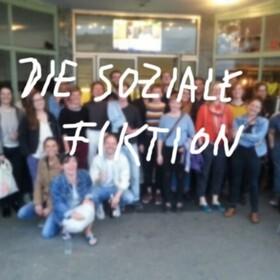Bild: Goodbye Norm - DIE SOZIALE FIKTION