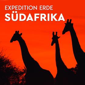 Bild: EXPEDITION ERDE: Südafrika – Von Kapstadt zum Krügerpark