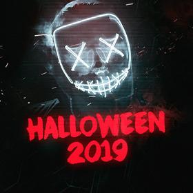 Bild: Halloween 2019 - Halloween 2019 | Hameln