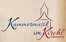 Bild: Kammermusik im Kirchl - ABO für alle 6 Konzerte