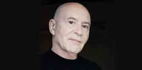 Bild: Das besondere Konzert - Christoph Eschenbach mit Stathis Karapanos