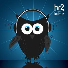Sendesaal des Hessischen Rundfunks