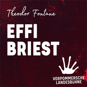Bild: Effi Briest