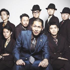 Bild: OSAKA MONAURAIL