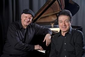 25 Jahre duo pianoworte - Kinder- und Familienkonzert ab 8 Jahre