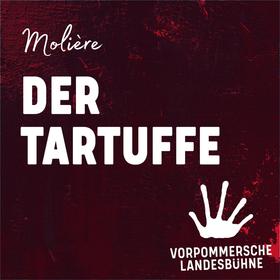 Bild: Der Tartuffe