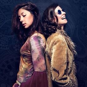 Bild: Ein Abend über Janis Joplin - Peace of my Heart - Ein Abend über Janis Joplin