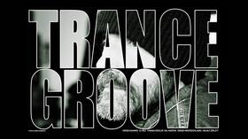 Bild: Live: TRANCE GROOVE