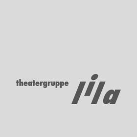 Bild: Nichts - Theaterstück nach dem Roman von Janne Teller