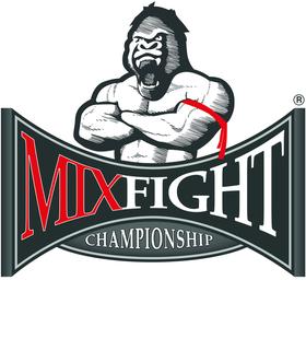 Bild: Mixfight Championship