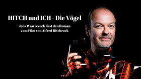 Bild: Hitch & Ich - Ein Fall für Jens Wawrczeck