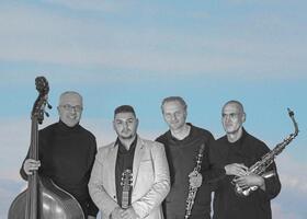 Bild: Jazz im Schloss