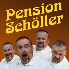 Bild: Pension Schöller