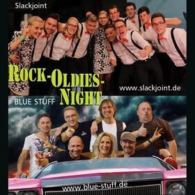 Rock-Oldies-Night 2019