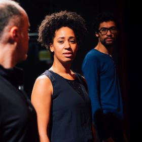 DIE MITTELMEER-MONOLOGE – Dokumentarisches Theater von Michael Ruf