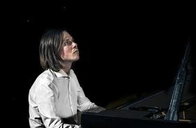 Bild: Klavierabend mit Sergey Korolev