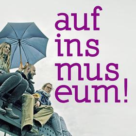 Bild: Auf ins museum! - Kombiticket Euregio Maas-Rhein