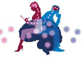 Bild: Symposium Kortizes 2020 - Wo sitzt der Geist? Von Leib und Seele zur erweiterten Kognition
