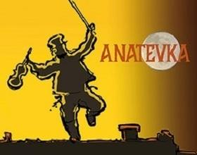 Bild: Anatevka - Musical von Joseph Stein & Jerry Bock
