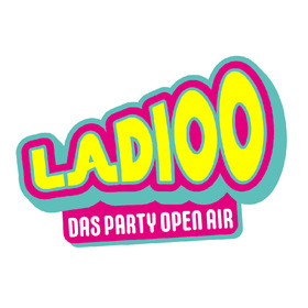 Bild: Ladioo - Das Party Open Air 2021