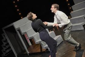 Bild: Der talentierte Mr. Ripley - Schauspiel nach dem Roman von Patricia Highsmith