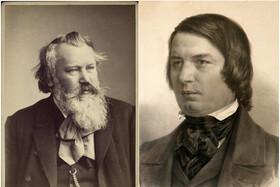 Bild: Quint-Essenz - Kammermusik mit Werken von Schumann und Brahms
