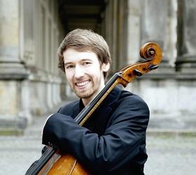 Neujahrskonzert - Göttinger Symphonie Orchester