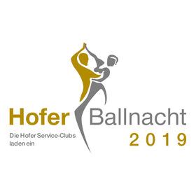 Bild: Hofer Ballnacht 2019