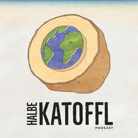 Clinch Interlude - Halbe Katoffl - Live - Podcast mit Frank Joung