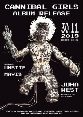 JuHa West Stuttgart