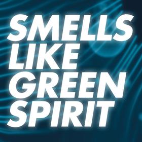 Bild: Smells like green spirit - 19.30 Uhr Einführung im Foyer, Löwen