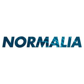 Bild: NORMALIA - 19.30 Uhr Einführung im Foyer