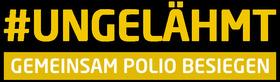 Bild: #UNGELÄHMT gemeinsam Polio besiegen - Benefizkonzert in der Marktkirche Hannover