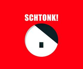 Bild: SCHTONK! - Nach dem Film von Helmut Dietl