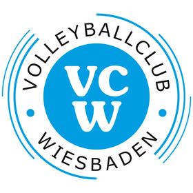 VC Wiesbaden II - TV Planegg-Krailling