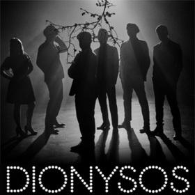 Dionysos + Guest
